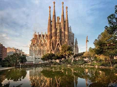 Bayramda Gezilecek En Güzel Avrupa Şehirleri?fit=thumb&w=418&h=152&q=80