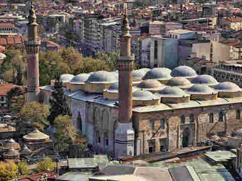 Bursa'da gezilecek 10 yer?fit=thumb&w=418&h=152&q=80