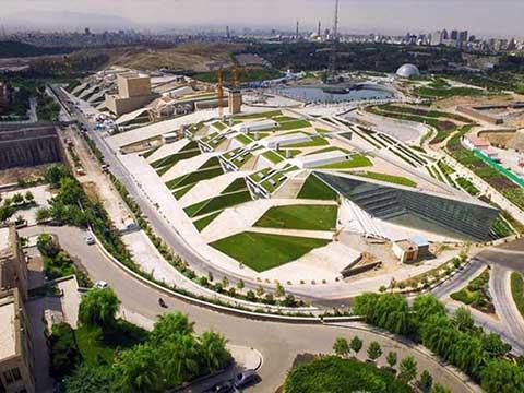 Dünyanın En Büyük Kitabevi Tahran Kitap Bahçesi?fit=thumb&w=418&h=152&q=80