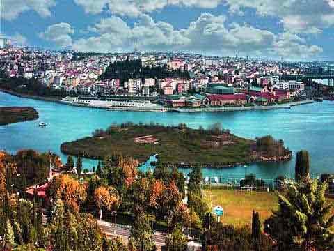 İstanbul Avrupa Yakası Gezilecek Yerler?fit=thumb&w=418&h=152&q=80