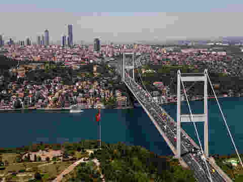 İstanbul'da Görülmesi Gereken 10 Yer?fit=thumb&w=418&h=152&q=80