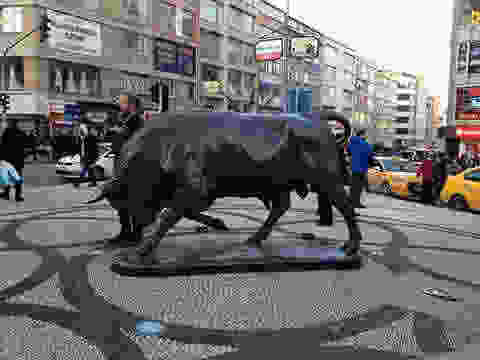 Kadıköy Gezilecek Yerler?fit=thumb&w=418&h=152&q=80