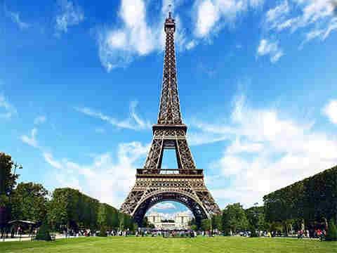 Paris Gezilecek Yerler?fit=thumb&w=418&h=152&q=80